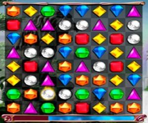 Игры ЗУМА онлайн играть бесплатно  ZumaGames
